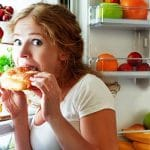 cheating on hcg diet causes hunger and weight gain