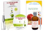 HCG Energizer (Hormone Free) with Amino Acids, African Mango & Raspberry Ketones – 30 Days