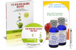 Potent HCG Kit 3 - 60 Days
