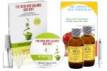Superior HCG with Amino Acids and Irvingia Gabonensis 60 Day Kit
