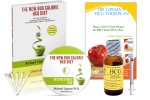 Superior HCG with Amino Acids – 30 Days