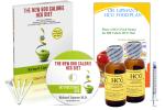 Superior HCG with Amino Acids – 60 Days