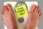 hcg diet and weight loss