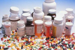 weight loss drugs decrease hunger and increase metabolism