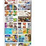 new products for 800 calorie hcg diet